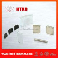 High Quality Sintered NdFeB magnet motors