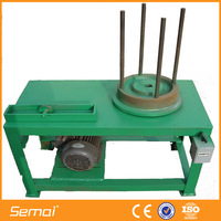 high speed low price rod wire drawing machines made in chain (ISO CE)