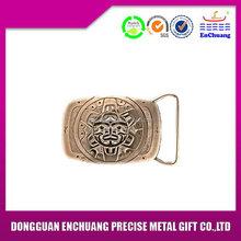 Alibaba china stylish popular buy belt buckles