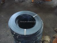 xintai huaruide packing metal strapping