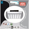 More than 35 years lifespan gas station led light UL DLC listed gas station led canopy lights