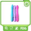 Fashion unique silicon vibrators adult sex toys