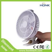 alibaba website china online shopping electric fan motor 8 inch clip fan