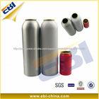 2014 Moda alta final frascos de desodorante vazios fornecedor China