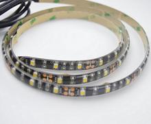 5V USB strips, Blue led strip battery supply, SMD5050 3528 led light rope 5v