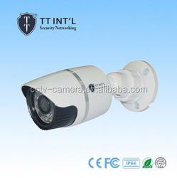 ip camera with p2p wifi mobile phone 1080P full HD Waterproof 2MP outdoor ip camera