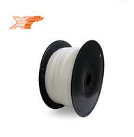 1.75mm 3D printing filament material HIPS