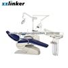 /p-detail/LK-A15-CE-ISO-Silla-montada-superior-de-la-unidad-dental-300000671420.html