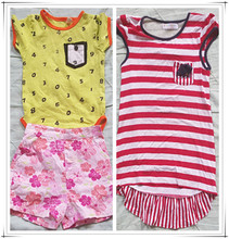 Children, Men, Women Age Group and All Material High Quality Used Clothing to Africa