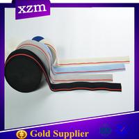 abundant good stretch jacquard elastic ribbon