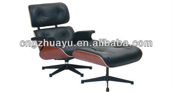 Combauhaus Chair Designs : Bauhaus Design Furniture Lounge Chair - Buy Bauhaus Furniture,Chair ...