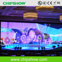 New innovation products P4 indoor full color led video wall