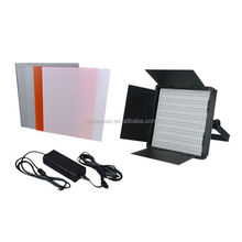 Great High Fashion Dimmer Built In Power Adapter Led Studio Lighting