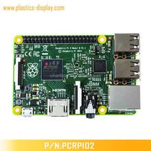 Raspberry Pi 2 Model B 1gb 2015
