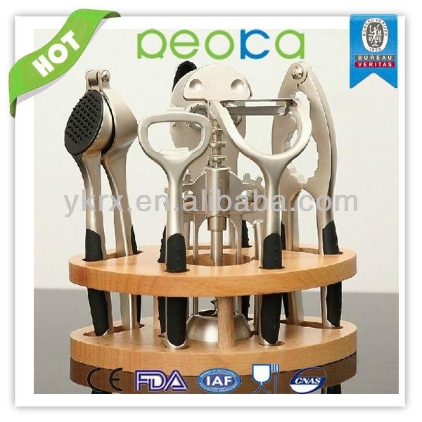 China kitchen appliances with zinc alloy for Kitchen set zink