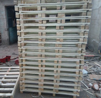 Lumber price lowes and linyi plywood and wood for making pallets