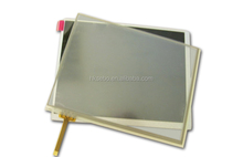 "5.7"" 30ms RGB TTL Flat AUO TFT LCD Panels DVD Player LCD Screen CLAA057VC01CW"