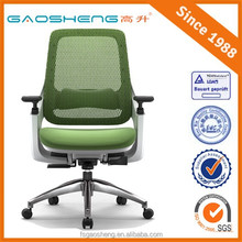 GT1-WOO-C executive chairs for office, writing pad office chair
