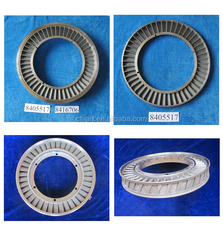 nozzle ring.jpg