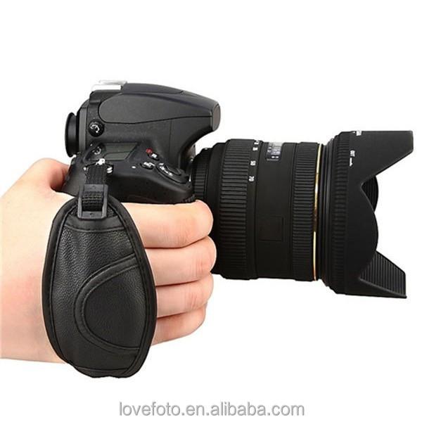 camera hand grip (13) .jpg