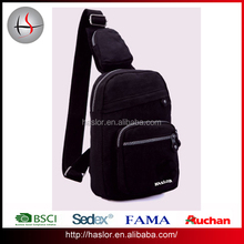New Hiking fashion one strap Backpack for High School Girls