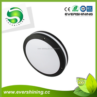 modern design IP65 IK10 CRI>80 waterproof kitchen aluminum 40w mounted led ceiling light