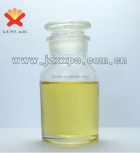 T-602HB Poly methyl acrylate / PPD/Viscosity index improver/ pout point depressant