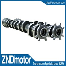 Billet camshaft for 2F/3F OEM 13511-60060
