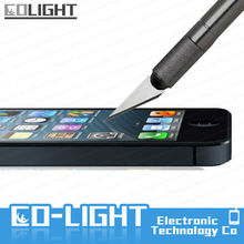 Highly qualified mobile screen guard with excellent Korean material