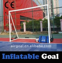 basketball team names(3m*2m Inflatable Football goal)