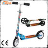 3 wheels kick scooter foot scooter new scooter