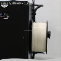 Plastic spools for 3D printer
