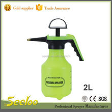 manufacturer of popular high quality pandora sprayer for garden with lowest price