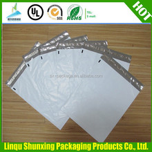 Guangzhou factory direct sale 2014 mailing plastic bag,courier bag,express bag
