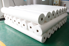 Cheap Great Material Non Woven Fabric Roll