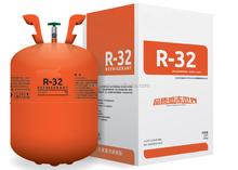 TOP QUALITY REFRIGERANT GAS R32