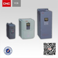 high performance YCB 12v ac to 12v dc converter