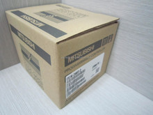 Mitsubishi FX1N SERIES BASE UNIT FX1N-24MT-001 plc controller New and original Good quality with best price