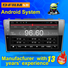 For 2012 Honda 1 Android HDMI Audio Video Gps Stereo Usb Car Dvd Players