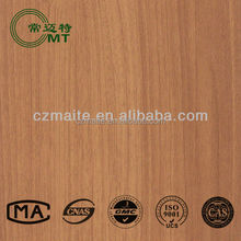 HPL-WOODEN high pressure laminated sheets/fancy design Formica 1300*2800mm