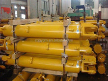 Nonstandard Hydraulic Oil Cylinder from Chongqing China