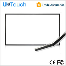 Cheap Multi touch screen/Multi Touch overlay