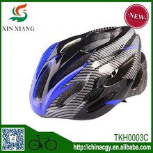 2015 Bicycle Helmet,Safety Cycling Helmet Adult Mens,Man Cyclist Bike Helmet