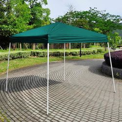 new style double layer outdoor arabic tent fabric