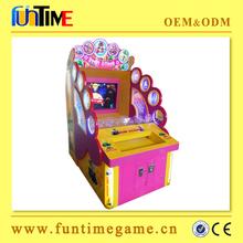 2015 hot sale arcade game machine video games