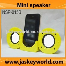 mini bullet speaker, factory