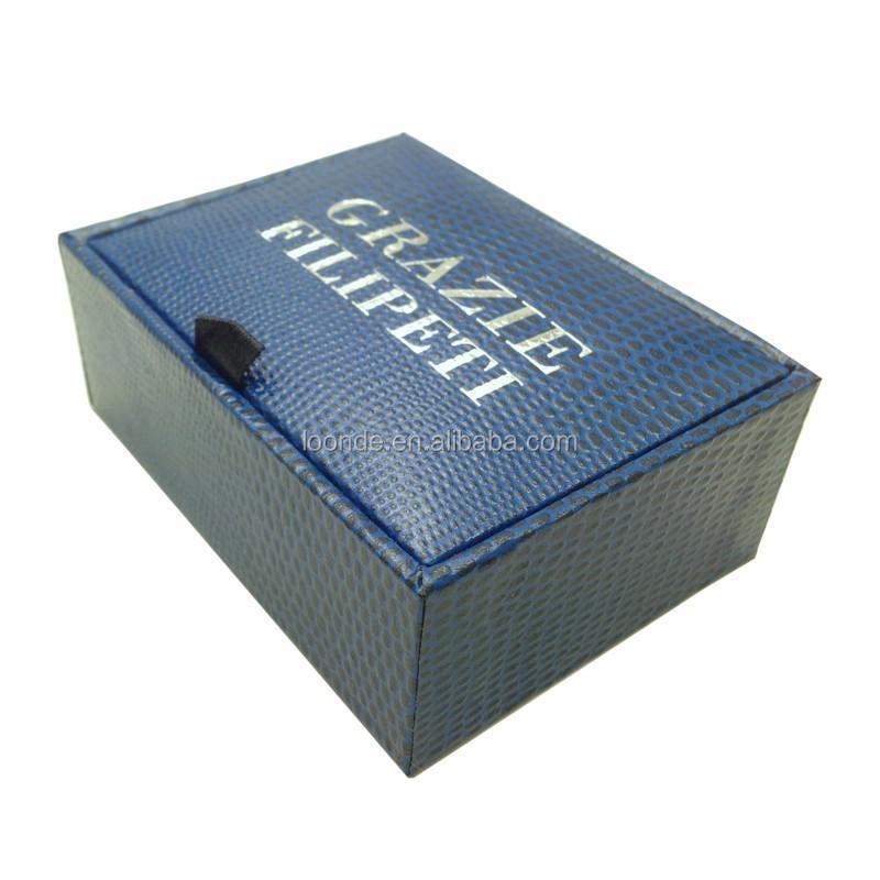 cufflink gift box (3).jpg