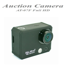 new products to sell from home,network bullet camera
