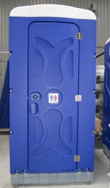 Innovative product blue toilets for sale and plastic for Toilet accessories sale