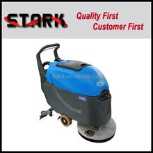 SDK-50D CE electric floor cleaner